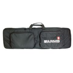 Swiss Arms Tactical 120cm Airsoft Rifle Gun Slip Bag